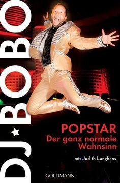 DJ Bobo - Popstar, der ganz normale Wahnsinn: DJ Bobo ist ein Star der Extraklasse, ein cleverer, megaerfolgreicher Unternehmer und ein Familienmensch dazu. Wer René Baumann trifft, fragt sich unweigerlich: Wie kann man im Pop-Business bloß über zwei Jahrzehnte ungebrochen Erfolge feiern und dabei so nett und so normal bleiben? DJ BoBo erzählt von den Höhen und Tiefen seiner ungewöhnlichen Karriere, aber auch von privatem Glück und den Werten, die sein Leben prägten.