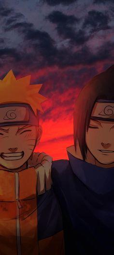 Naruto Uzumaki Shippuden, Naruto Kakashi, Anime Naruto, Gara Naruto, Anime Akatsuki, Naruto Cute, Gaara, Sasunaru, Hinata