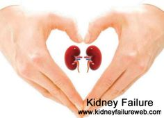 With creatinine 7.5 and GFR 9, patients commonly have been suggested to begin dialysis or do kidney transplant, because it means their condition has developed stage 5 or end stage renal failure. Is dialysis or kidney transplant a only solution for them? Are there other alternative treatments?  http://www.kidneyfailureweb.com/chronic-kidney-failure-stage-5/863.html