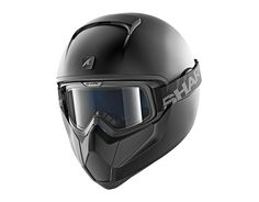 1- Goggles with an anti-fog and scratch-proof double visor by Carl Zeiss, world leader in optical quality2- Newly designed cheek pads for ease of installation3-
