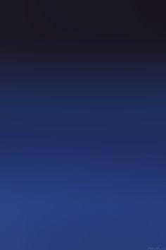 FreeiOS7 - sd20-ocean-gradient-blur - http://bit.ly/1xSwNbC - freeios7.com