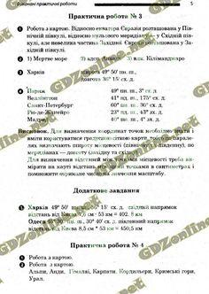Русский язык гдз 9 класс 33 издание онлайн