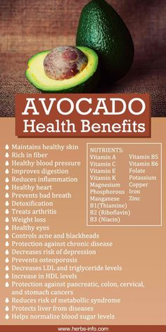New Scientific Study Finds An Avocado A Day Lowers Harmful Cholesterol is part of Avocado health benefits - Avocado Health Benefits, Lemon Benefits, Matcha Benefits, Fruit Benefits, Avocado Dessert, Tomato Nutrition, Health And Nutrition, Avocado Nutrition Facts, Health Care