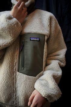 Mens Pullover Hoodie Fashion Retro Style Azerbaijan Silhouette Cotton Coat for Mens