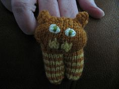 Free finger puppets to play and enjoy!