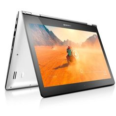 "449.99 € ❤ Top #Informatique - #Lenovo #PC #Portable Convertible Yoga 500-14IHW - 14"" ➡ https://ad.zanox.com/ppc/?28290640C84663587&ulp=[[http://www.cdiscount.com/informatique/ordinateurs-pc-portables/lenovo-pc-portable-convertible-yoga-500-14ihw-14/f-10709-80n5007afr.html?refer=zanoxpb&cid=affil&cm_mmc=zanoxpb-_-userid]]"