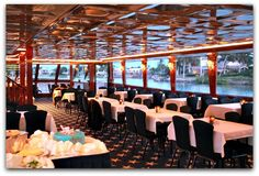 Naples Princess Cruises Information Cruise Florida, Old Florida, Naples Florida, Tampa Florida, Florida Vacation, Florida Travel, Florida Beaches, Kissimmee Florida, Beach Walk