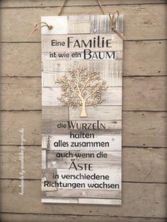 Familie ist wie ein Baum (XXL) Vintage, Spruchtextschild, Sprüche, Holzschilder, Vintage, shabby chic, Liebe, Familie, Dekoration, Handmade, schwanger, Wanddekoration, Wunschtexte, Weisheiten, Zitate, Liebe, Familie, Geburt, Jubiläum, Geburtstag, Muttertag, Weihnachten, Hochzeit, Freundschaft, Mutter, Vater, Oma, Opa, Baby, Kinderzimmer, Verliebt, Zuhause, Deko, Accessoires, Kinderzimmer, Kinder, Baby, Schwangerschaft, Fotoschilder, Bilderrahmen, Handmade, Geschenkidee,