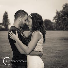 Instagram @cnicolaidesphoto http://www.cnicolaides.co.uk photography@cnicolaides.co.uk