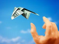 #prevoir retraite http://www.calculer-retraite.com/dossiers/prevoir-un-investissement-ehpad.html Avantages de l'investissement en EHPADOn entend par EHPAD Etablissements d'hébergement pour personnes âgées...
