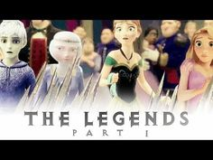 if your a super six fan then this is the video for you.The Legends All Disney Movies, Disney Crossovers, Dragon Rider, Rise Of The Guardians, Relationship Building, The Big Four, Jelsa, How To Train Your Dragon, Disney Pictures