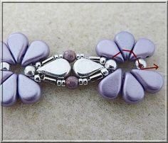 Tutoriel_bracelet_connie_perles_verre_amos_puca-13