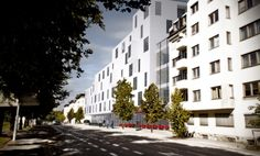 by Scenario interiørarkitekter MNIL , 3d Illustrations, 3 D, Architecture, Design, Lattices, Arquitetura, Architecture Design