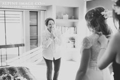 Candid Wedding Photography by Alpine Image Company http://blog.alpineimages.co.nz/blog/