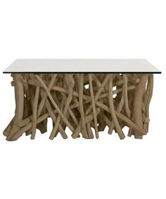 Complement your furniture with designer tables for every occasion. Find the perfect crafted coffee table or dining table from Weylandts today Console Table, Dining Table, Weylandts, Coffee Crafts, Raw Wood, Home Furnishings, Entryway Tables, New Homes, Chair