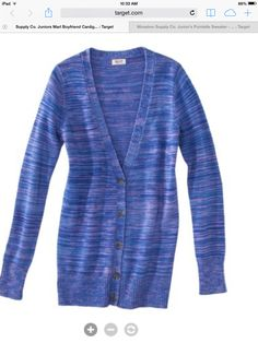 http://www.target.com/p/mossimo-supply-co-juniors-marl-boyfriend-cardigan-assorted-colors/-/A-14653029#prodSlot=large_2_15
