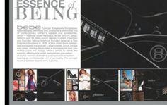Depotsdesign ออกแบบสิ่งพิมพ์,ออกแบบโลโก้,ออกแบบฉลาก รับงานกราฟฟิคดีไซน์ Graphic Design 2d | 3 d รับออกแบบงาน artwork, รับออกแบบสิ่งพิมพ์ทุกชนิด,จากทีมงานมืออาชีพมากด้วยประสบการณ์กว่า 10 ปี และความเข้าใจในงาน ออกแบบ อย่างแท้จริง คุณภาพสวยงามในราคาที่เหมาะสมตรงใจลูกค้า- รับออกแบบงาน artwork poster logo แผ่นพับ โบชัว ปกซีดี ปกหนังสือ แคตตาล็อก การ์ดต่างๆ นามบัตร สติกเกอร์ – ออกแบบการ์ด อวยพรออกแบบปกหนังสือนิตยสาร,วารสาร, แมกกาซีน, ออกแบบโบชัวร์ ใบปลิว แผ่นพับ www.depotsdesign.com