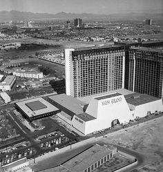 Mgm Grand Fire 1980 Las Vegas Nv 80 Articles And Images Curated On Pinterest Mgm Las Vegas Vegas