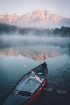 bokehm0n:  Restless mornings.  http://ift.tt/2dzwD6F