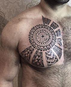 coolTop Tattoo Trends - Best Maori Tattoos in the World, Maori Tattoos Video, Ma. - coolTop Tattoo Trends – Best Maori Tattoos in the World, Maori Tattoos Video, Maori Tattoos Photo - Tribal Tattoos, Tattoos Masculinas, Tatau Tattoo, Marquesan Tattoos, Samoan Tattoo, Body Art Tattoos, Tattoos For Guys, Sleeve Tattoos, Cool Tattoos