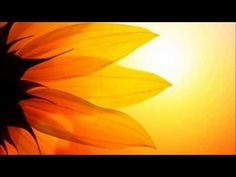 louise hay - assisting in your own healing - YouTube