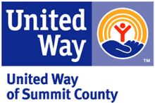 United Way of Summit County