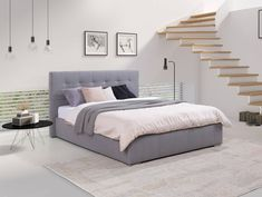 Bedroom Furniture, Chair, Modern, Home Decor, Beds, Airpod Pro, Gadgets, Garden, Furniture Collection