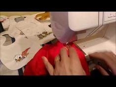 27 fantastiche immagini su tutorial ricamatrice machine embroidery
