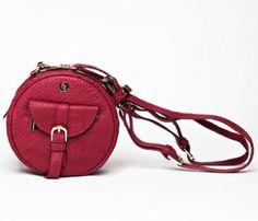 Zurich Shoulder Bag Uncovet