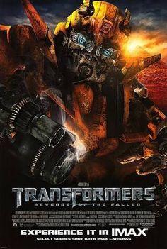 cinema poster - Google 検索