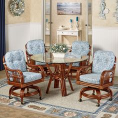 Lowcost Dining Room Tables Dishy Room Tables Cheap Prices Dining - Low price kitchen table sets