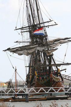 Explore capt Hornixio Hornblower's photos on Flickr. capt Hornixio Hornblower has uploaded 463 photos to Flickr.