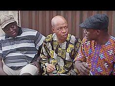 BABA ARA - Latest Yoruba Movie 2019 Drama Starring Bolaji Amusan | Afeez Oyetoro - YouTube