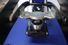 Heat press Machine, magnetic auto open