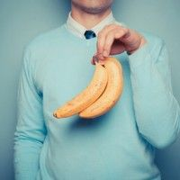 Bananas Can Seriously Affect Your Health