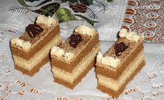 Tiramisu, Treats, Cooking, Ethnic Recipes, Sweet, Sweet Like Candy, Kitchen, Candy, Goodies