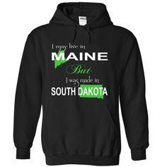 (LiveXanhLa001) 040-#South Dakota, Order HERE ==> https://www.sunfrog.com//LiveXanhLa001-040-South-Dakota-3285-Black-Hoodie.html?6789, Please tag & share with your friends who would love it , #christmasgifts #renegadelife #jeepsafari  #south dakota badlands, deadwood south dakota, south dakota photography  #entertainment #food #drink #gardening #geek #hair #beauty #health #fitness #history