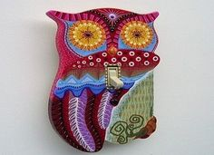 Google Image Result for http://www.instablogsimages.com/images/2009/07/11/owl-switch-plates_H5ck4_24431.jpg