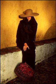 Bruno Barbey - Portugal. 1993.