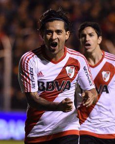 f23c1c38b Instagram post by Club Atlético River Plate • Apr 18