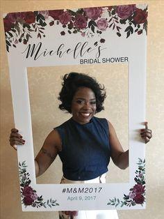 88e60ccf7e0 23 best Michelle s Bridal Shower images on Pinterest