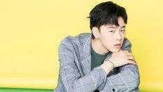 """Kwon Hyun Bin de JBJ compartió la razón detrás de sus frecuentes lágrimas en """"Produce 101 Season 2"""". Ve también: Cha Tae Hyun será MC especial en """"Radio Star"""" por tercera vez En el episodio del 27 de diciembre de """"Radio Star"""" de MBC aparecieron el cómico Kim Soo Yong, JooE de MOMOLAND, Kwon Hyun …"""