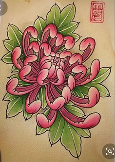 Japanese Flower Tattoo, Japanese Tattoo Designs, Japanese Sleeve Tattoos, Japanese Flowers, Rose Tattoos, Flower Tattoos, Body Art Tattoos, Buddha Tattoos, Dragon Tattoos