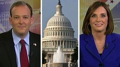 What newly elected House members Martha McSally and Lee Zeldin hope to accomplish