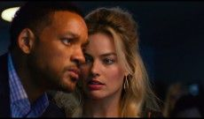 Focus 2015 Movie Trailer and Wallpapers Review » Picture 439