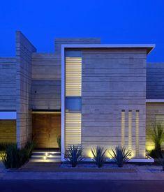 Casa Navona by JI STUDIO | HomeDSGN