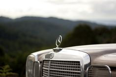Mercedes Benz 250 CE     I truly like these vehicles