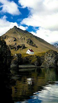 Travel to Europe with Must Go Travel http://mustgo.com/ #europetravel #iceland #travel