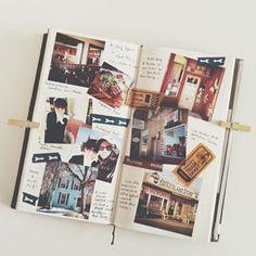 Rita C @ritacyc So I've been seei...Instagram photo | Websta (Webstagram)