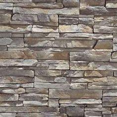Eagle Stone & Brick, Inc - Eldorado Stone - Manufactured Stone Veneer Distributor Eldorado Stone, Manufactured Stone Veneer, Brick And Stone, Stone Walls, Brick Walls, Stone Work, Stone Cladding, Nantucket, Just In Case